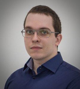 Kacper Nowosielski