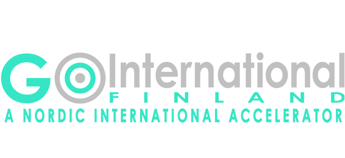 GOInternational Finland