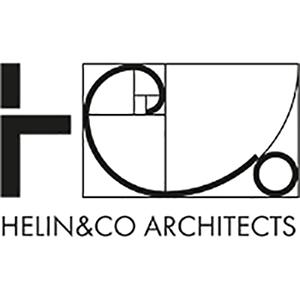Helin&Co Architects